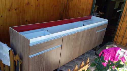 armador de muebles muebles a medida restauracion carpintero