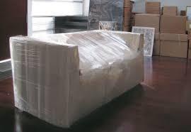 armador de muebles nuevos, usados, reparaciones y traslados