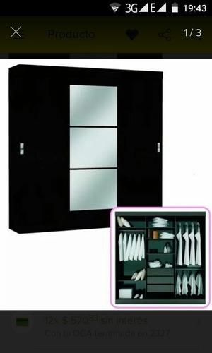 armadores especializados. muebles importados