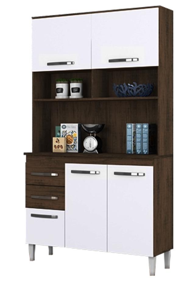 armario mueble de cocina kit multiuso aparador. Cargando zoom. 999b37877580