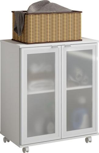 armario mulituso blanco cocinas mueble divino