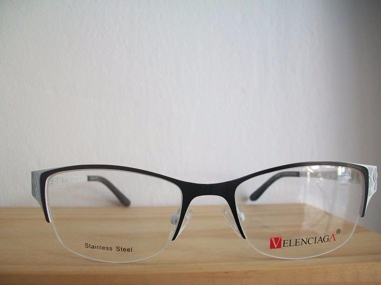dd71895aba Armazones De Lentes Anteojos Gafas Óptica - $ 3.000,00 en Mercado Libre