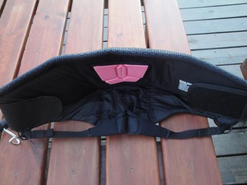 arnes  asiento  windsurf p/mujer prolimit