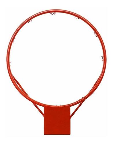 aro de basketball 45 cm - aro de basquet-aro de basket-lg