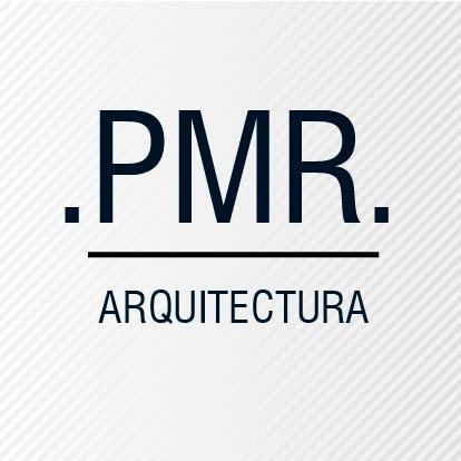 arquitecta habilitación bomberos catastro regularización bps