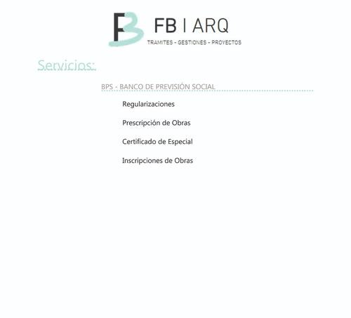 arquitecto-bps certificado especial-intendencia-catastro