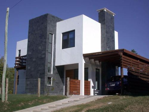 arquitecto, proyectos, construcción, trámites, arquitectura