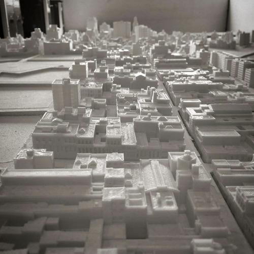 arquitecto. regularizaciones,habilitación,bomberos y diseño