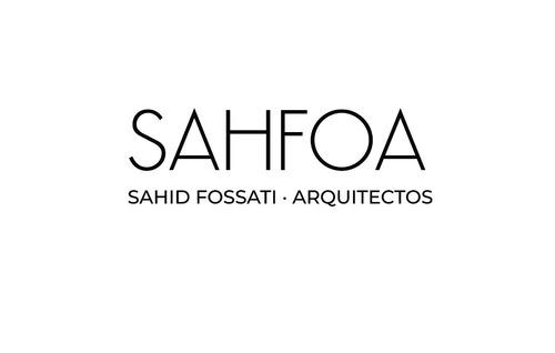 arquitectos -proyecto / tramites im -bps -catastro -bomberos