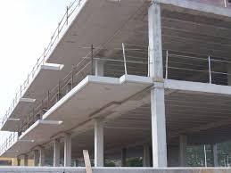 arquitectura proyecto  construccion tradicional y steelframe