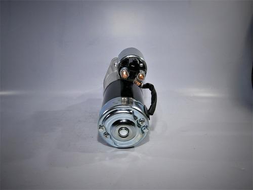 arranque hyundai accent 1.5 diesel