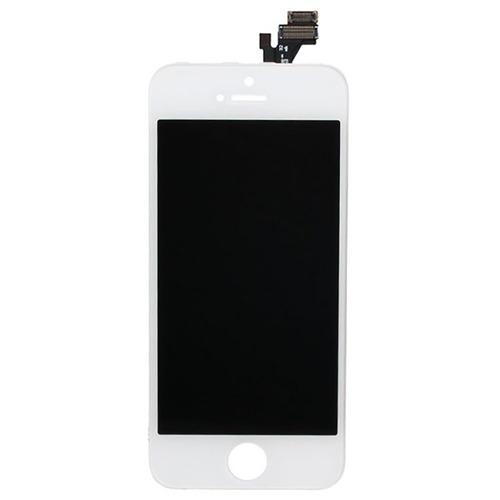 arreglamos pantalla + tactil iphone 5 gofix