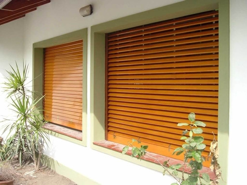 arreglo de persianas,cortinas de enrollar y roller a medida!