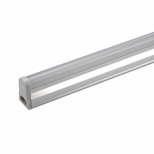 artefacto led t5 10w led luz fria / calida 60cmts consultar