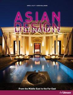 asian design destinations | arquitectura y diseño