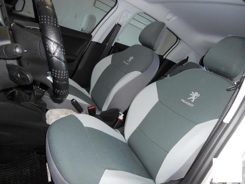 asientos auto cubre