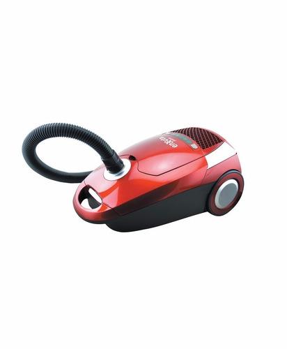 aspiradora enxuta aenx2000r - top