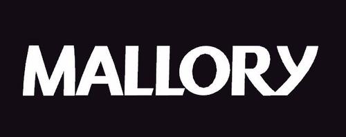 aspiradora mallory 1400w c/ cepillo especial para mascota