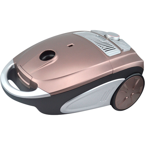 aspiradora punktal pk2007 1600 w geant