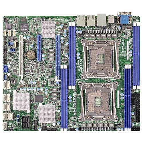 asrock rack motherboard