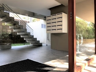 atahualpa  - a estrenar - 3 dormitorios con patio