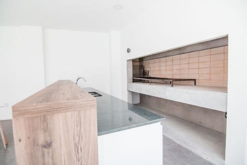 atahualpa /  prado - apartamento de 2 dormitorios