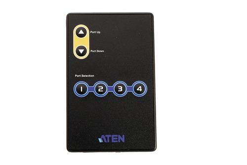 aten technologies vm0404h 4x4 hdmi matrix