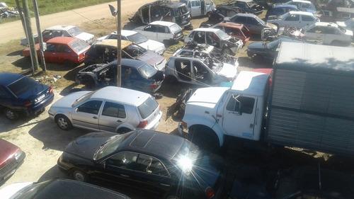 atencion desarmo tu auto por 15milpesos al contado 093992517