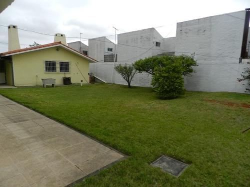 atlantida - casa quetzal