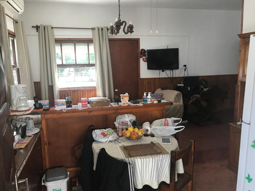 atlantida, comoda casa para 4 personas u$s 100