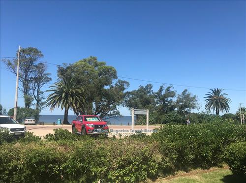 atlantida sur - frente a la playa- inmobiliaria calipso