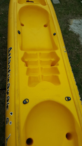 atlantikayak asiento tornillo para kayak handirack repuestos