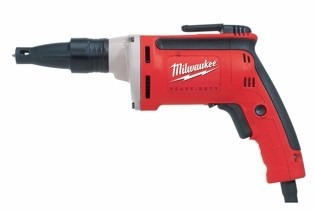 atornillador drywall 0-4000rpm 725w 6742-59 milwaukee