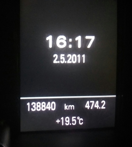 audi q5 2.0 fsi s-tronic 2011