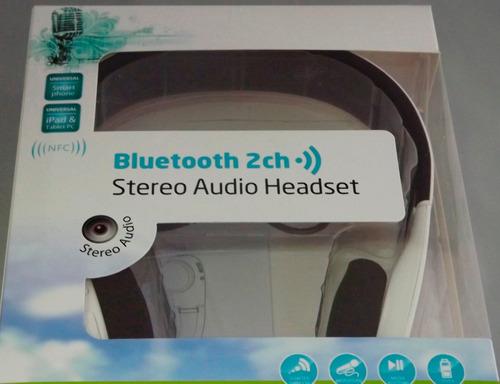 audífonos con micrófono