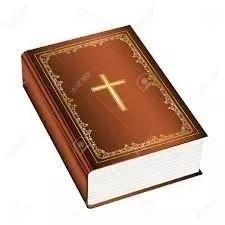 audio biblia completa version reina-valera - entrega digital