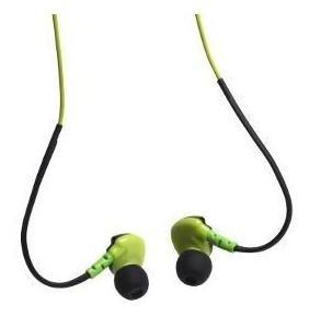 auricular deportivo kolke kae 102 active fit verde