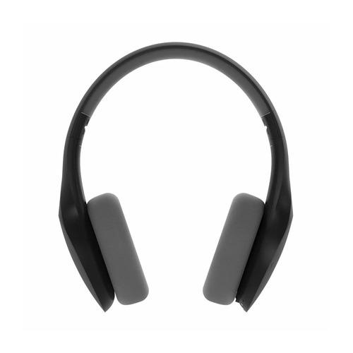 auricular inalambrico motorola pulse escape negro