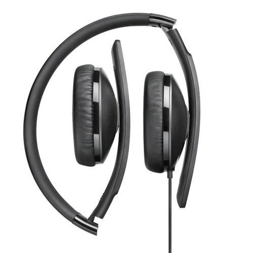 auricular sennheiser hd 2.20s