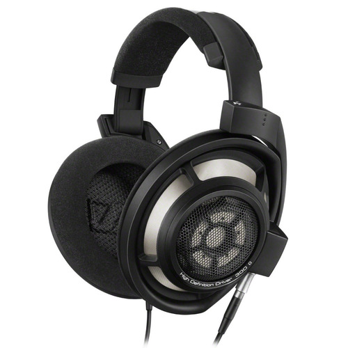 auricular sennheiser hd 800 s