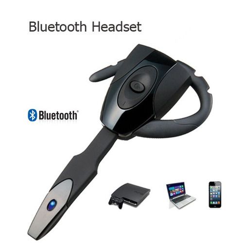 auricular y microfono bluetooth ps3 - celulares