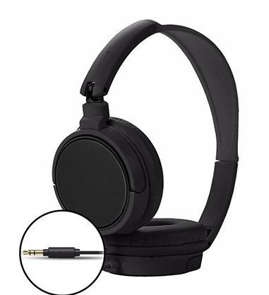 auriculares para pc o celular ergonomicos garantia calidad ®