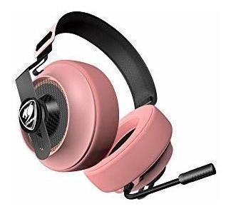 auriculares puma