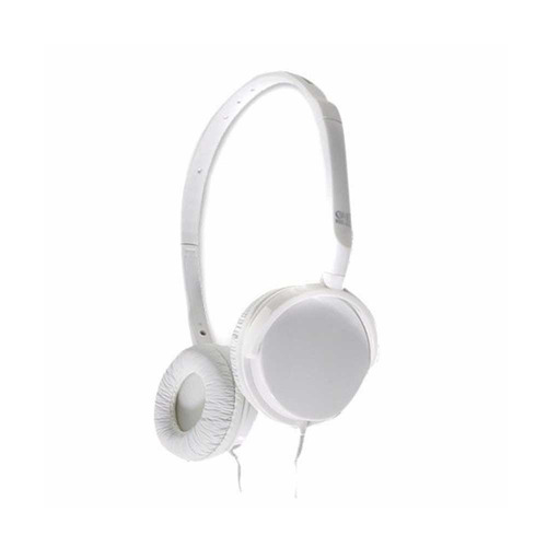 auriculares vincha one for all sv5351