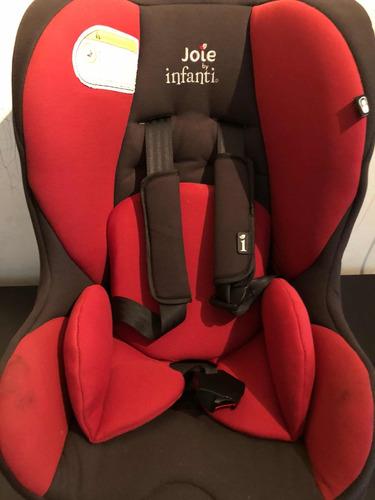 auto bebé silla para