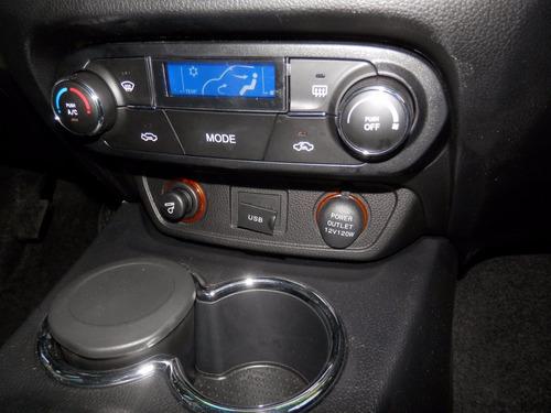 auto geely 515 hatch 0km financio con 6900 se lo lleva !!
