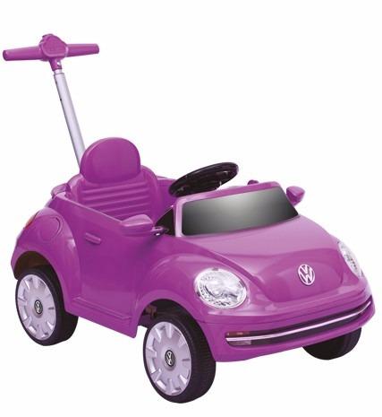 auto mini push car bebesit beetle envio gratis eg21