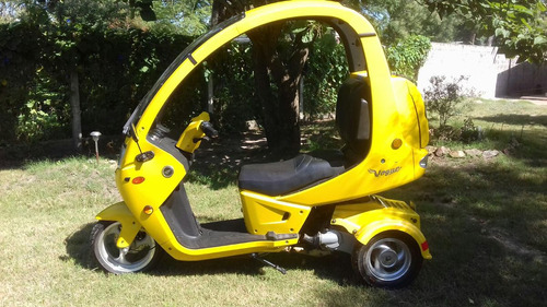 auto moto scooter