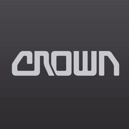 autoelevador contrapesado crown rc5500
