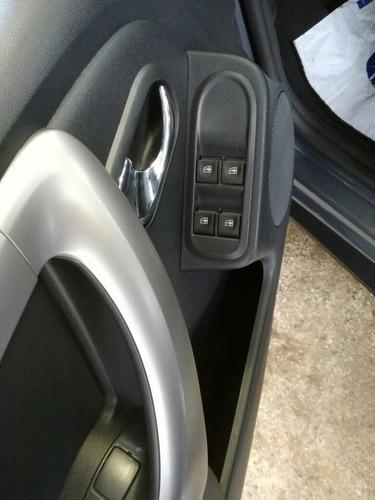 automotora videsol - renault duster 1.6 4x2 dynamique 110cv